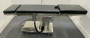 Skytron Hercules 6500 Hd Operating Table