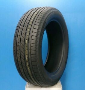 One 1 Michelin Primacy A c Tire 255 55r20 110v Dot18