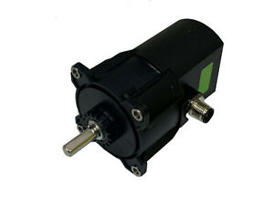 Actuator For Heidelberg 71 112 1311 Offset Printing Parts
