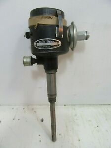1954 Pontiac Series 25 27chieftain 28 Star Chief Delco Distributor 1110235