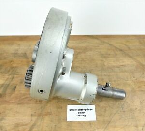 60 80 Qt H600 L800 Hobart Mixer Complete Planetary Assembly