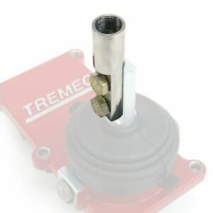 Shifter Arm Adapter For Tremec Tko Magnum 5 6 Speed Transmissions 5 6 Speed