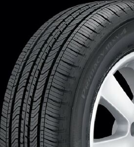 Michelin Primacy Mxv4 205 65r15 Tire