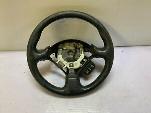 02 06 Acura Rsx Dc5 Base Oem Steering Wheel Cruise Control Switches 02 03 04 05