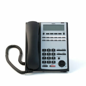 Nec Ip Phone | MCS Industrial Solutions and Online Business