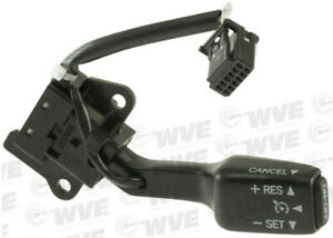 Cruise Control Switch 1s8734 Wve By Ntk