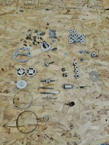 Ford Model A T Speedometer Parts Package