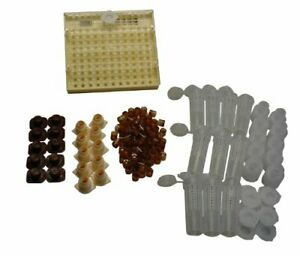 Mann Lake Qc100 Complete Queen Rearing Kit