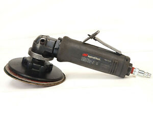 Ingersoll Rand G2a120rp64 Pneumatic Air Right Angle Grinder 12 000 Rpm