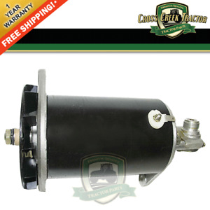 C7nn10000c New Generator Tach Drive For Ford 2000 3000 4000 5000 7000 3400