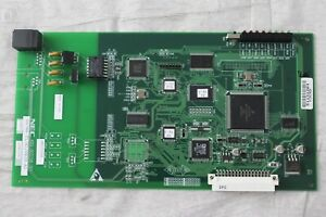 Nec Dx7na t1 e1 priu a1 Digital Trunk Card 1091006 For Dsx80 And Dsx160 Systems