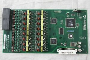 Nec dx7na 16esiu a1 16 port Digital Station Card For Dsx80 And Dsx160 Systems