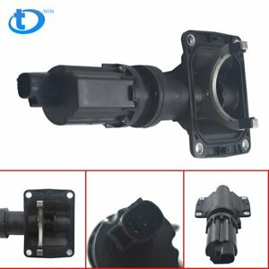 Front Differential 4wd Lock Axle Actuator Fit For Dodge Ram 1500 Pickup Truck