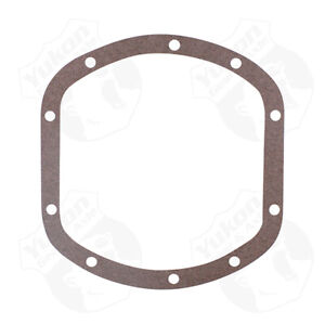 Yukon Replacement Cover Gasket For Dana 30 Ycgd30