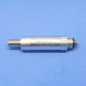 New Midwest Rhino Xp Shorty Compatible Low Speed Motor Dental Handpiece
