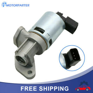 Emissions Egr Valve Assy Fit Grand Caravan Chrysler Town Country Pacifica