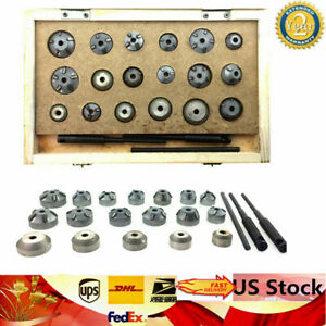 1set New Valve Tool Kit For Jialing honda Motorcycle Repair Displacement Cutter