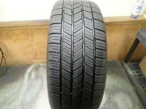 1 275 55 20 111s Goodyear Eagle Ls2 Tire 10 5 32 3118