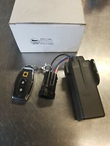 Meyer Wireless Home Plow Hydraulic Remote Module 22897 Accessory