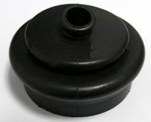 Nissan 200sx 240sx 300zx Pathfinder Manual Transmission Rubber Shifter Dust Boot