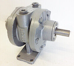 New Coats Air Motor Large 5060ax 7060ax 7065ax 70x Eh3 Tire Changer 8181190