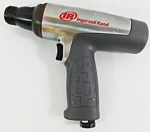 Ingersoll Rand 122max Vibration Reduced Air Hammer Qty 1