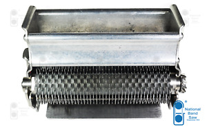 Berkel Tenderizer And Safety Cover Complete Blade Frame Assembly For Models