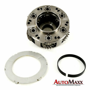 A518 A618 46 47 48re Transmission Front Planet Kit New Fits Dodge Jeep 1996 up