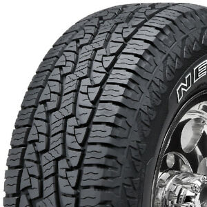 4 New Nexen Roadian At Pro Ra8 All Season Tires 35x12 50r18 Lrf 12ply Rated