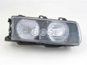 Bmw 3 Series E36 92 99 Headlight Lamp With Bulb Rh 63121468866
