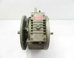 Gb9010000018 Bonfiglioli Riduttori gear box Reducer used Tested