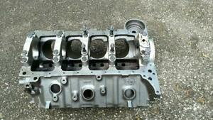 1965 66 3855962 Big Block Chevy 396 4 Bolt Engine Block 425hp 375hp 360hp E 26 5