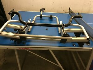 Bmw X6 Rear Bike Rack