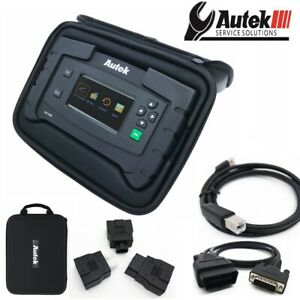 Key Fob Programming In Stock | Replacement Auto Auto Parts