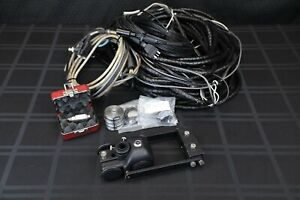 Panametrics Ndt Remotescan Aut Solutions Olympus Ge Inspections Ndt