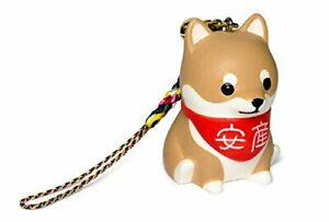 Pet Lovers Easy Delivery Dog Netsuke K Nodori Logo Box Containing Tb 1001