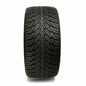 New Atturo Az800 Performance Tire 275 40r20 106w
