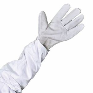 Ware Manufacturing Beekeeping Protective Gloves