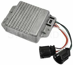 Standard Lx200 New Ignition Control Module Ford Lincoln Mercury