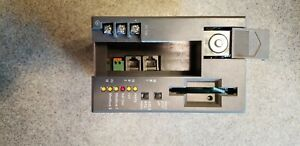 Modicon Pc e984 258 Compact Cpu Used replaced During Upgrade Cycle To M340