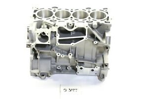 New Oem Mazda Engine 2 0 Short Block Complete Motor Miata Mx 5 06 15 Auto Trans