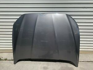 2013 2016 Ford Fusion Se Hood Used Oem local Pick Up Only