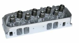 Dart Pro 1 Cnc Big Block Chevy 335 Cylinder Head 1 625 Dual Springs