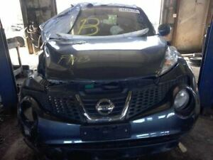 Nissan Supercharger | OEM, New and Used Auto Parts For All Model