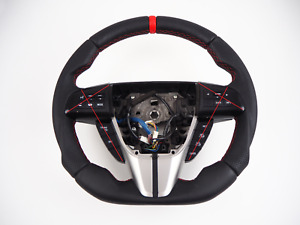 Mazda 3 Mps Normal Flat Bottom Include Steering Wheel Ask For Discount 2009 13