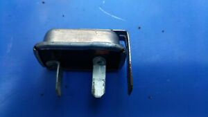 1978 94 Dodge Van Voltage Regulator Instrument Cluster B250 Ram Mopar Truck