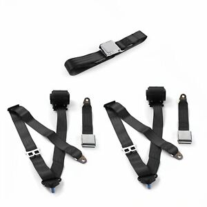 Amc Seat Belts In Stock   Replacement Auto Auto Parts Ready