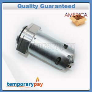 For Bmw Convertible Top Hydraulic Roof Pump Motor bracket Z4 E85 Oe 54347193448
