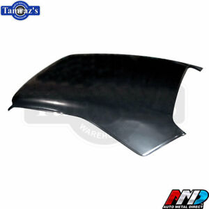 1968 1970 Dodge Charger Top Roof Panel Skin Amd Tooling