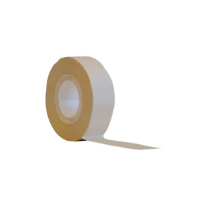 3m Acetate Cloth Electrical Tape 28 1 2 In X 72 Yd